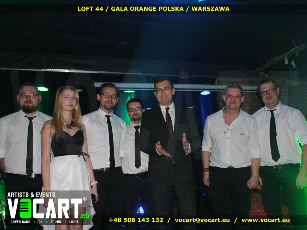 VOCART - Foto - 159 - Warszawa - Loft 44