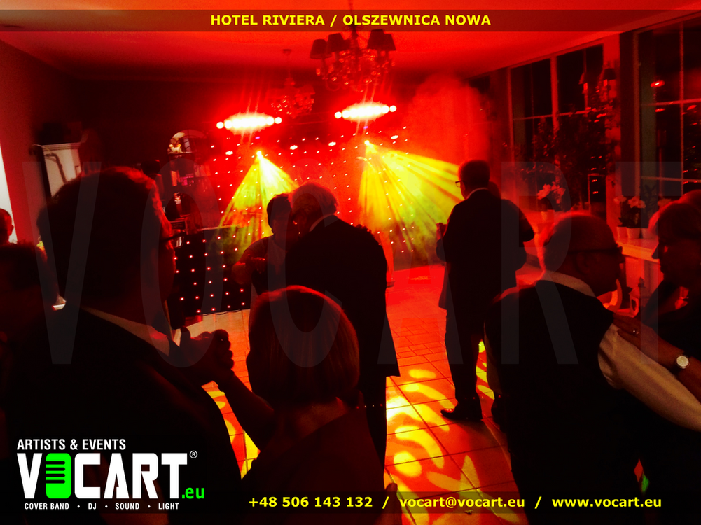 VOCART - Foto - 180 - Olszewnica Nowa -