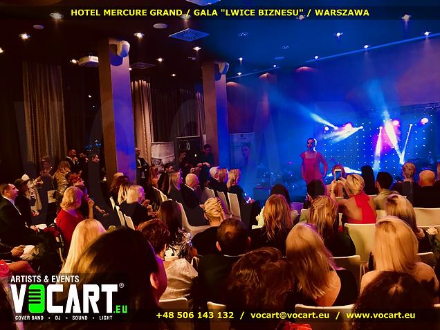 VOCART - Foto - 081 - Warszawa - Hotel M