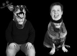 Rufus i Baśka