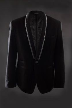 MAN_Basic_Men_Jacket_0001_dark (Kopie).JPG