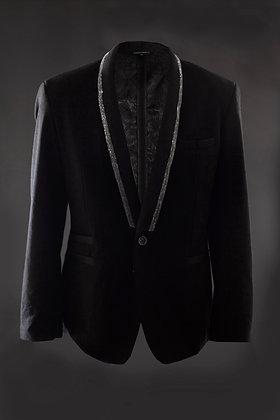 Men's Illuminated Tuxedo