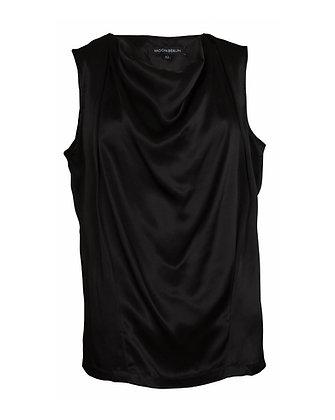 Silktop Black