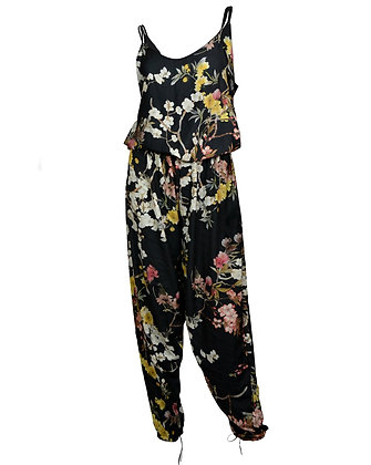 Business_Basic_Women_Jumpsuit_0001_01