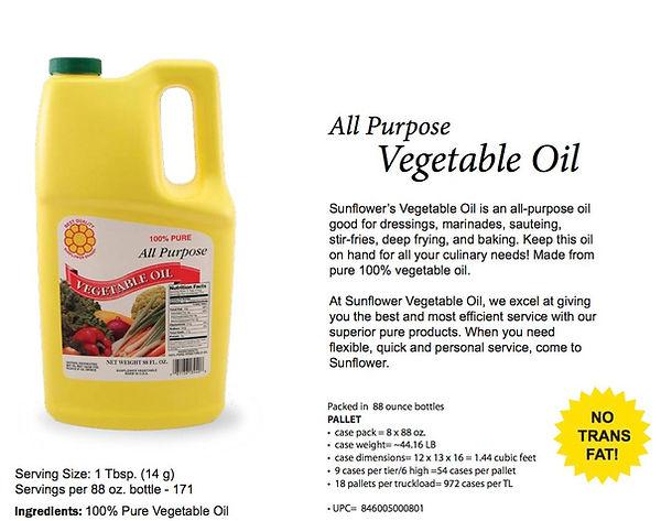 Vegetable 88oz (Sunflower).jpg