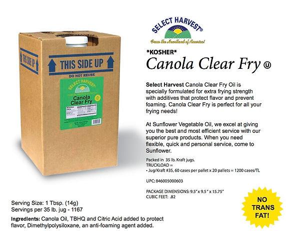 Canola Clear Fry 35lb (S. Harvest).jpg