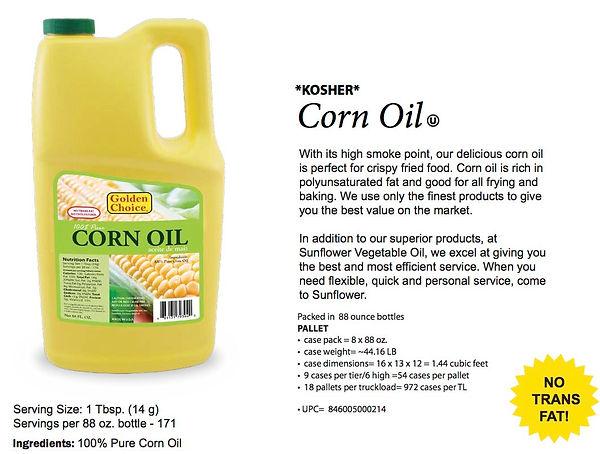 Corn 88oz (GC).jpg