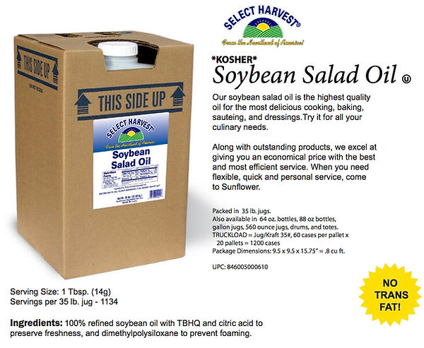 Soybean Salad  35# (S. Harvest).jpg