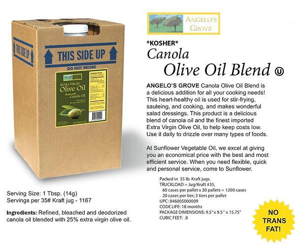 Olive Blend 35# (Angelos).jpg