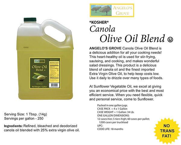 Olive Blend Gallon75 (Angelos).jpg