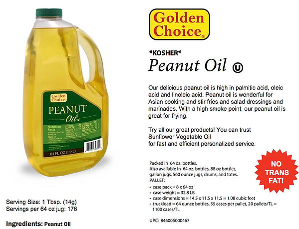 Peanut Oil  64oz (GC).jpg