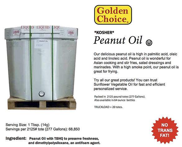 Peanut Oil  TOTE (GC).jpg