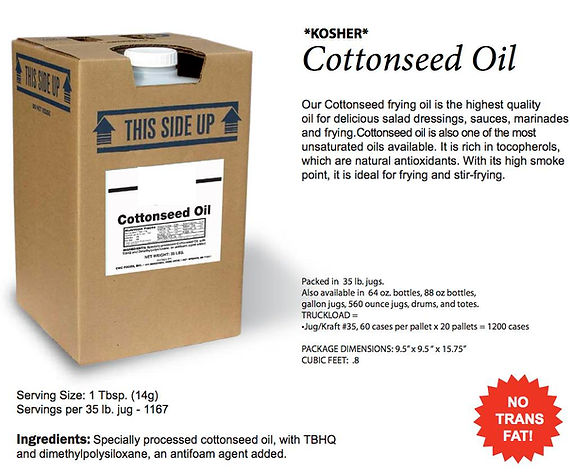 Cottonseed Oil 35lb (Generic).jpg