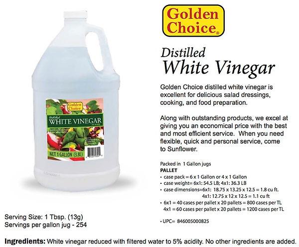 Vinegar 1 Gal (Golden Choice).jpg