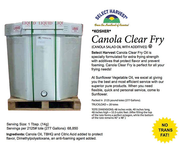 Canola Clear Fry Tote (S. Harvest).jpg