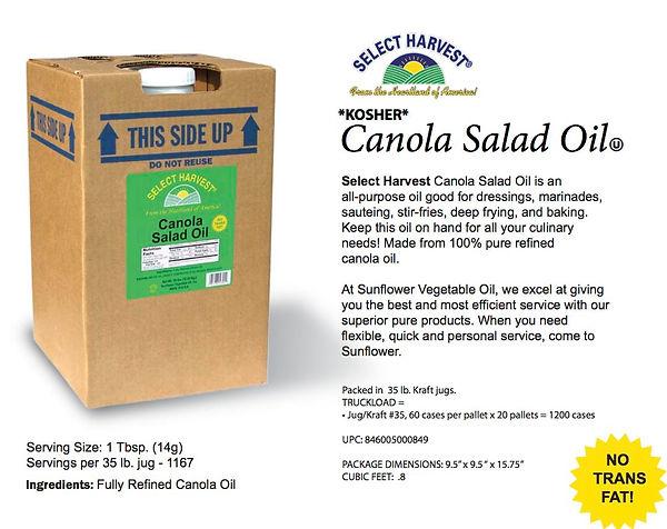 Canola Salad 35# (S. Harvest).jpg