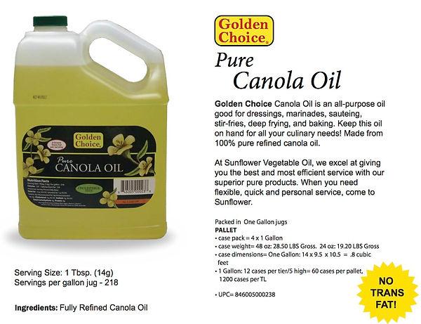 Canola Gallon (GC).jpg