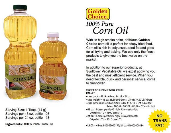 Corn 24_48oz (GC).jpg