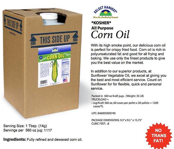 Corn Oil 560oz (SH).jpg