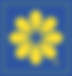 Sunflower Veg Oils Logo.png