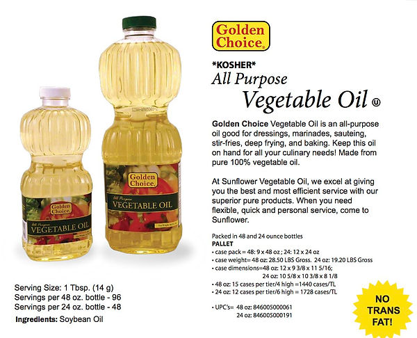Vegetable 24_48oz (GC).jpg