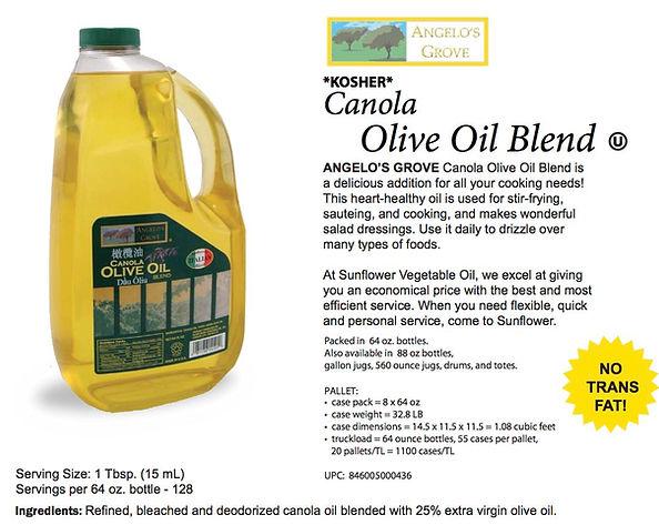 Olive Blend 64oz (Angelos).jpg