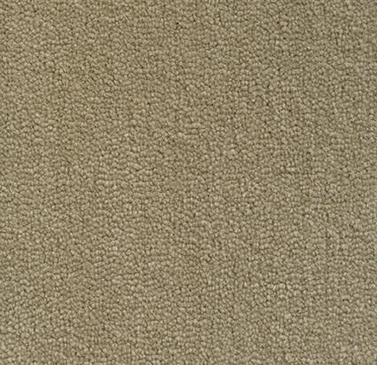 Geneva-121 Wheat