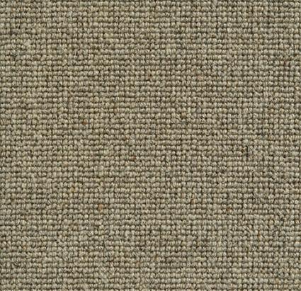 Krakow-D40041 Wheat