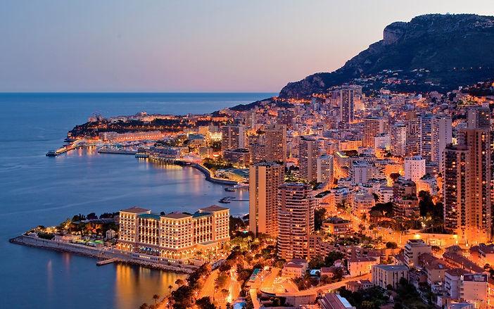 Man-Made-Monaco-Cities-Landscape-City-Oc