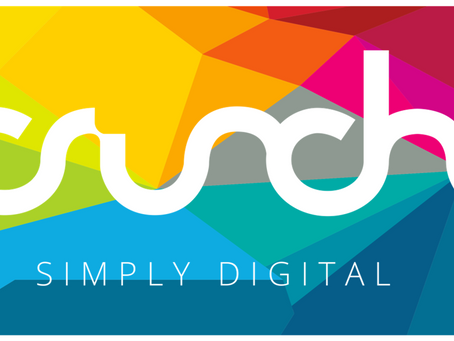 Saalbach Equities Acquire Leading Media Buying Agency, Crunch Simply Digital.