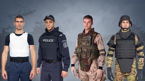 ballistic-vests-mars-armor.jpg
