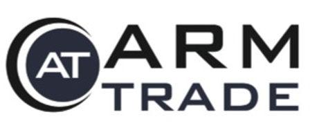 logo-gif_edited.jpg
