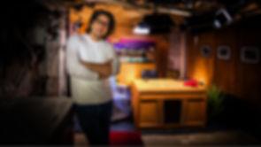 BrianKelsey_Studio.jpg