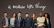 a-million-little-things-newsletter.jpg