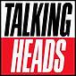 790px-Talking-Heads-Logo.jpg