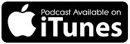 Itunes-Podcast-Logo-BW.jpg