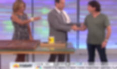 BrianKelsey_TodayShow.png