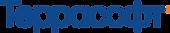 Terrasoft-RU-logo_color.png