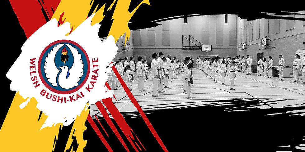 MBK Website Background 2020 Grading Brig