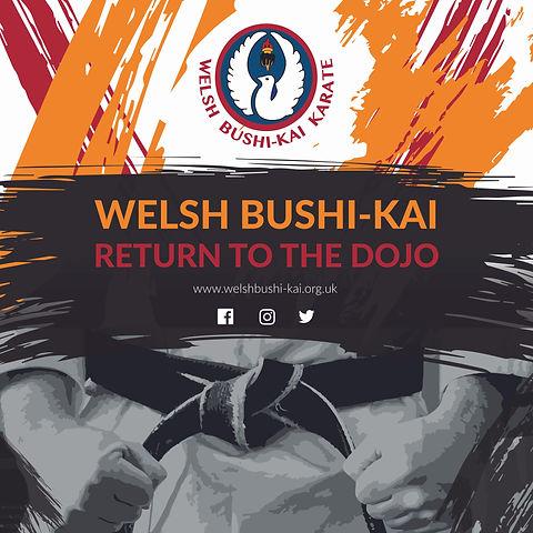 WBK Return to the Dojo v2.jpg