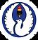 WBK Logo No Text.png