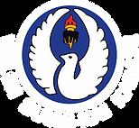 WBK Logo White.png