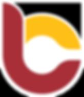 YCB Logo.png