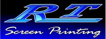 RT-Screen-Printing-logo.png