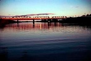 murray bridge.jpg
