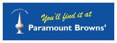 Paramount-browns-logo.jpg