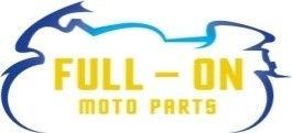 full on moto parts.jpg