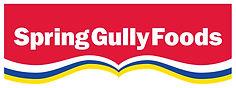 2012-D-SG-1-Spring-Gully-Logo.jpg