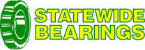 Statewide bearings.png