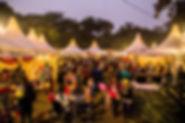 festival-750x500.jpg